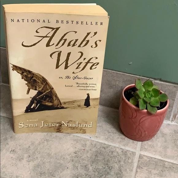 Wonderful book! 4/$15